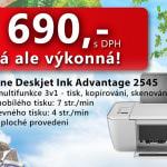 HP_tisk