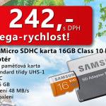 Samsung_karta