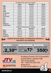 Akční katalog LÉTO 2013