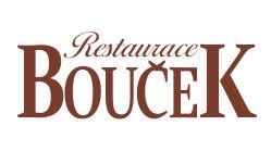 Restaurace Bouček