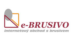 E-brusivo, obchod s brusivem