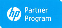JTV CZ HP Partner Program 2013
