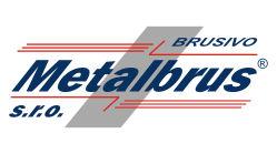 Metalbrus s.r.o.
