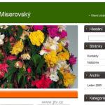 miserovsky