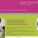 Sarah Home Staging
