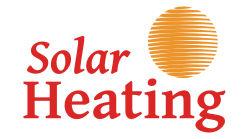 Solar Heating s.r.o.