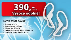 sony a5200